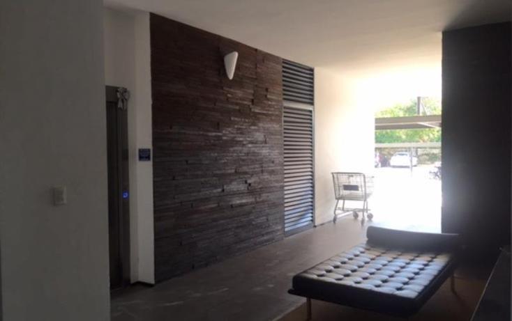 Foto de departamento en venta en  , temozon norte, mérida, yucatán, 2675623 No. 07