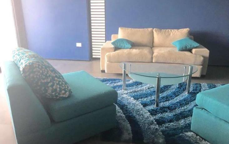 Foto de departamento en venta en  , temozon norte, mérida, yucatán, 2675623 No. 09