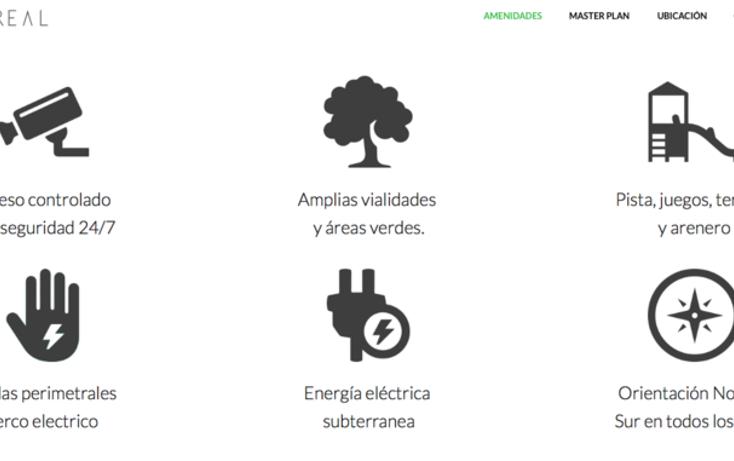 Foto de terreno habitacional en venta en  , temozon norte, mérida, yucatán, 2729197 No. 07