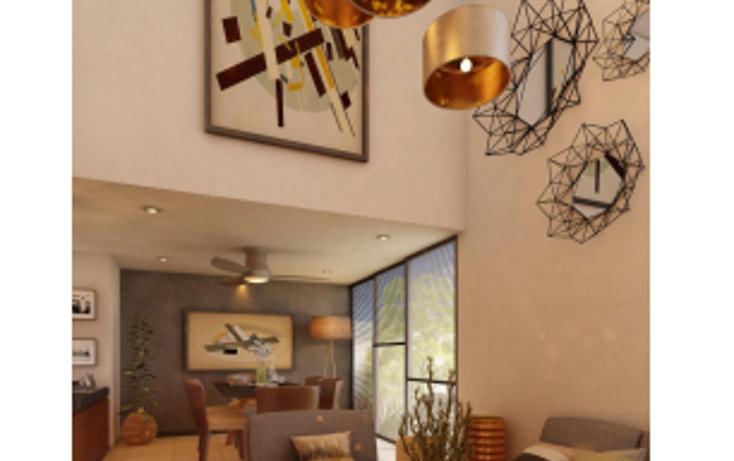 Foto de casa en venta en  , temozon norte, mérida, yucatán, 3428334 No. 05