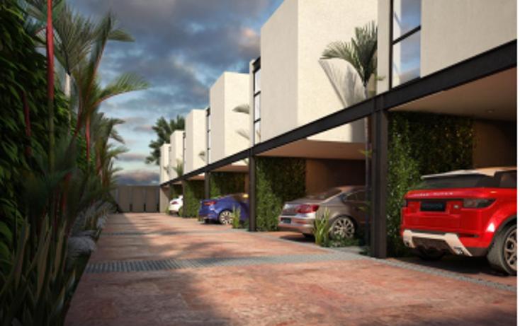 Foto de casa en venta en  , temozon norte, mérida, yucatán, 3428334 No. 08
