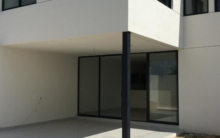 Foto de casa en venta en  , temozon norte, mérida, yucatán, 3431308 No. 04
