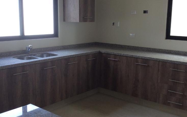 Foto de casa en venta en  , temozon norte, mérida, yucatán, 3431308 No. 07