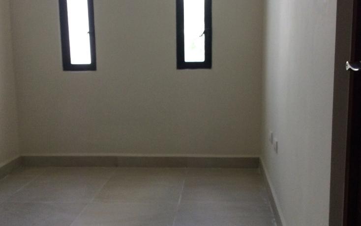 Foto de casa en venta en  , temozon norte, mérida, yucatán, 3431308 No. 08