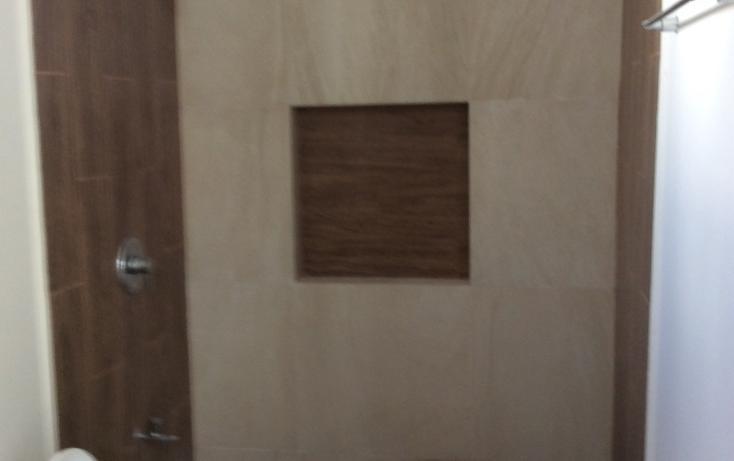 Foto de casa en venta en  , temozon norte, mérida, yucatán, 3431308 No. 10