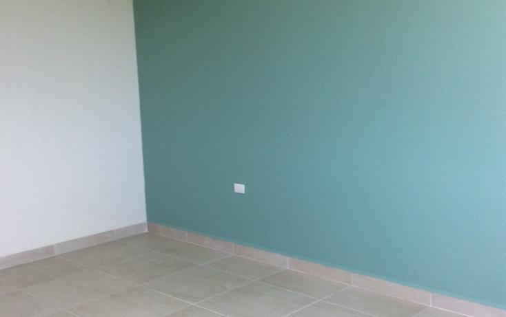 Foto de casa en venta en  , temozon norte, mérida, yucatán, 3431308 No. 13