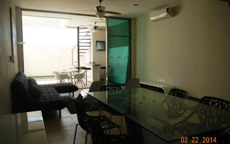 Foto de casa en venta en  , temozon norte, m?rida, yucat?n, 371007 No. 06