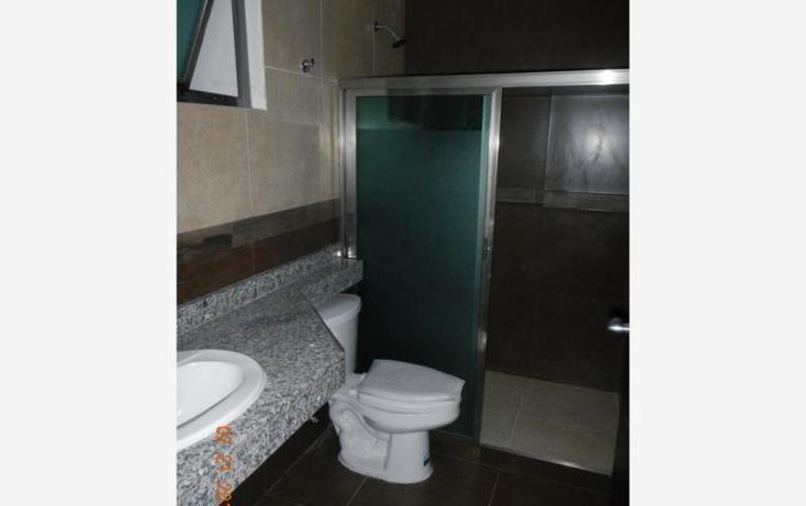 Foto de casa en venta en  , temozon norte, m?rida, yucat?n, 371007 No. 09