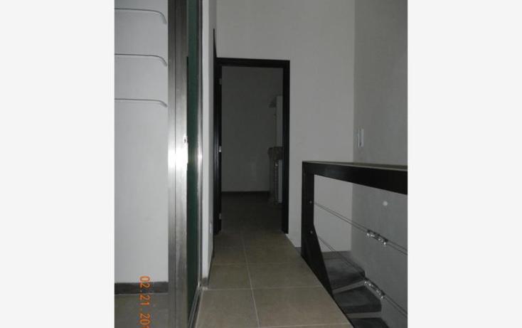 Foto de casa en venta en  , temozon norte, m?rida, yucat?n, 371007 No. 14