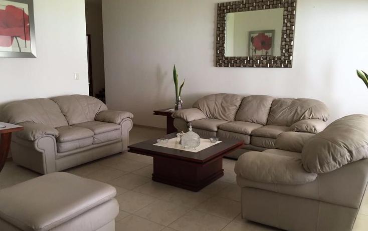 Foto de casa en venta en  , temozon norte, m?rida, yucat?n, 941935 No. 04