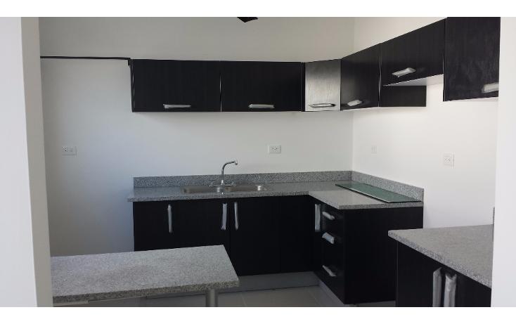 Foto de casa en venta en  , temozon norte, mérida, yucatán, 943205 No. 02