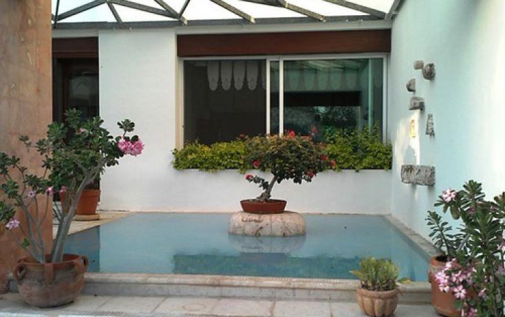 Foto de casa en venta en, temozon norte, mérida, yucatán, 947161 no 02
