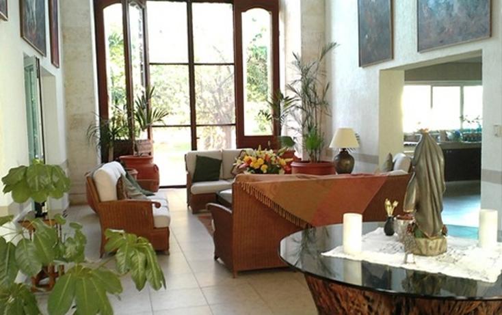 Foto de casa en venta en  , temozon norte, mérida, yucatán, 947161 No. 03