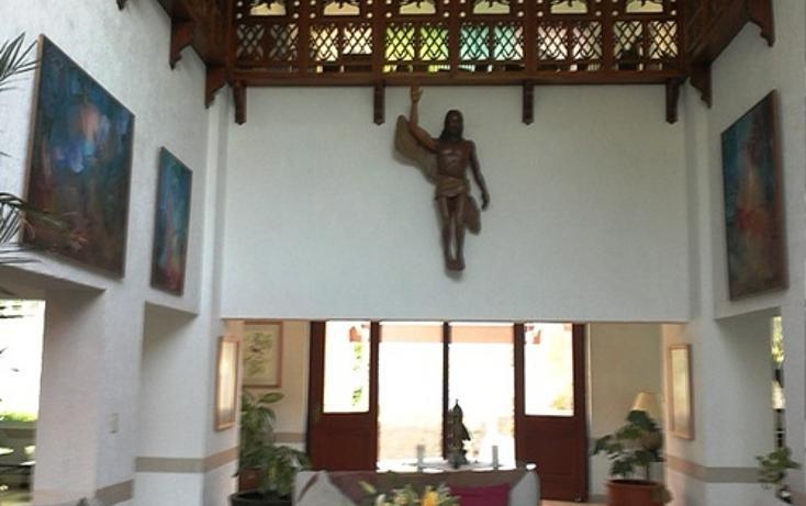 Foto de casa en venta en  , temozon norte, mérida, yucatán, 947161 No. 04