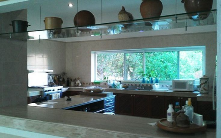 Foto de casa en venta en, temozon norte, mérida, yucatán, 947161 no 06