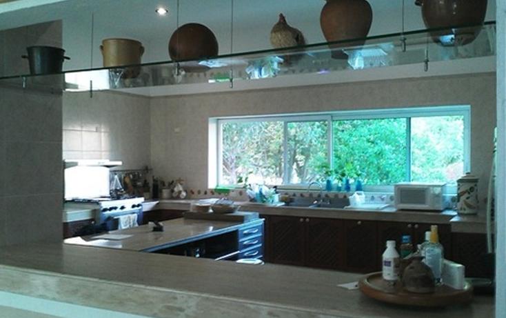 Foto de casa en venta en  , temozon norte, mérida, yucatán, 947161 No. 06