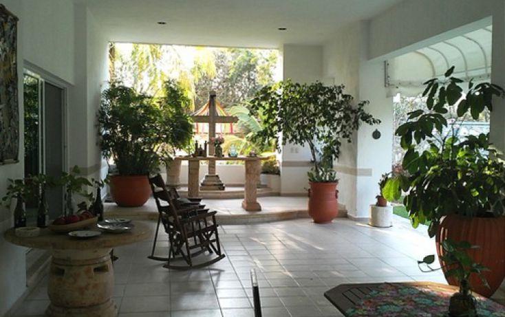 Foto de casa en venta en, temozon norte, mérida, yucatán, 947161 no 07