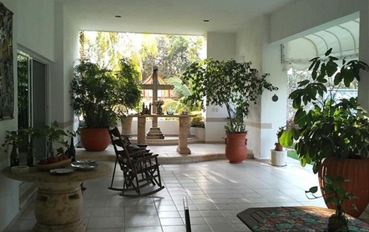 Foto de casa en venta en  , temozon norte, mérida, yucatán, 947161 No. 07