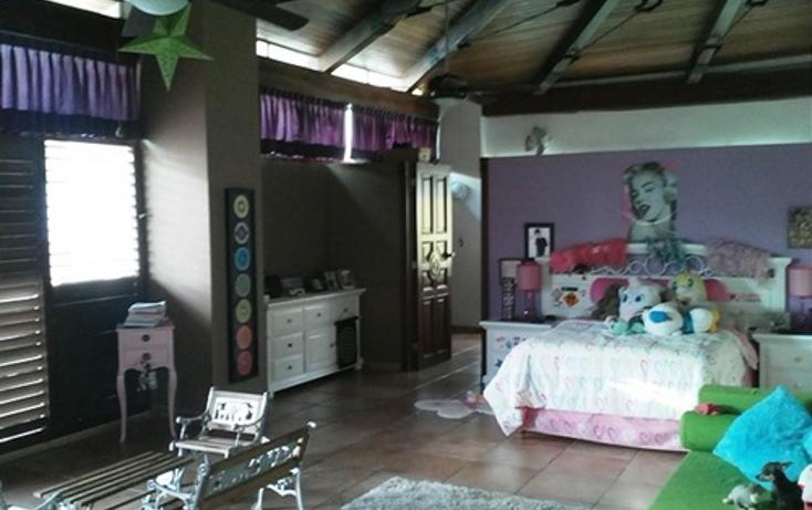 Foto de casa en venta en  , temozon norte, mérida, yucatán, 947161 No. 08