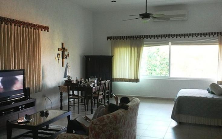 Foto de casa en venta en  , temozon norte, mérida, yucatán, 947161 No. 09