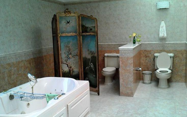 Foto de casa en venta en, temozon norte, mérida, yucatán, 947161 no 10