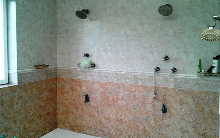 Foto de casa en venta en  , temozon norte, mérida, yucatán, 947161 No. 11