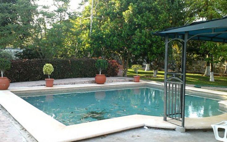Foto de casa en venta en, temozon norte, mérida, yucatán, 947161 no 12