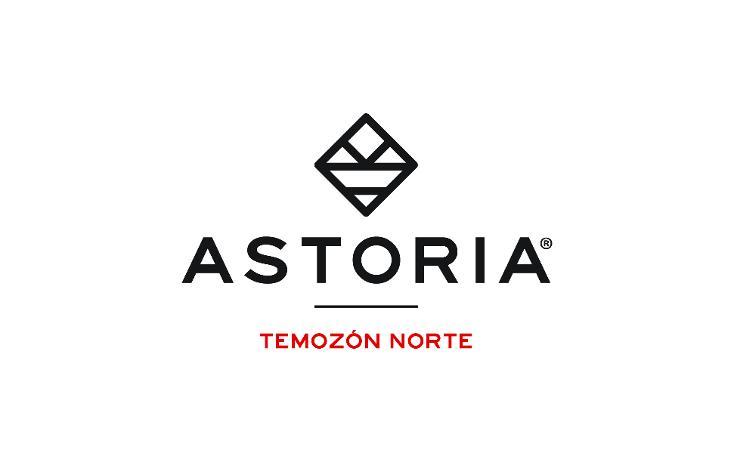 Foto de terreno habitacional en venta en  , temozon norte, mérida, yucatán, 948083 No. 06