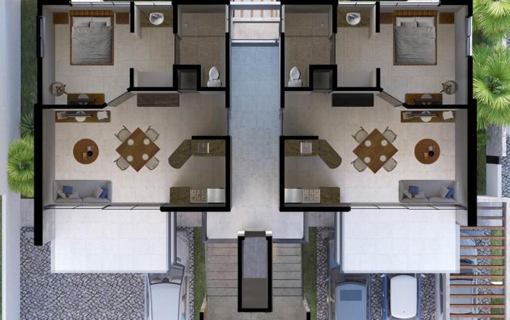 Foto de casa en venta en  , temozon norte, mérida, yucatán, 948919 No. 07