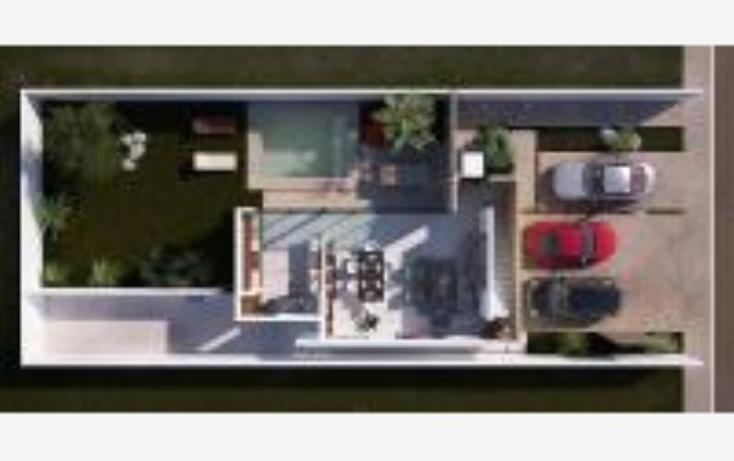 Foto de casa en venta en  , temozon norte, mérida, yucatán, 979491 No. 04