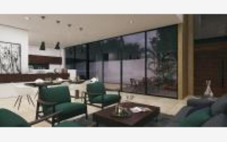 Foto de casa en venta en  , temozon norte, mérida, yucatán, 979491 No. 06