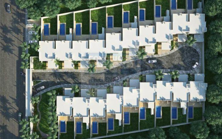 Foto de casa en venta en temozon, temozon norte, mérida, yucatán, 1754530 no 02
