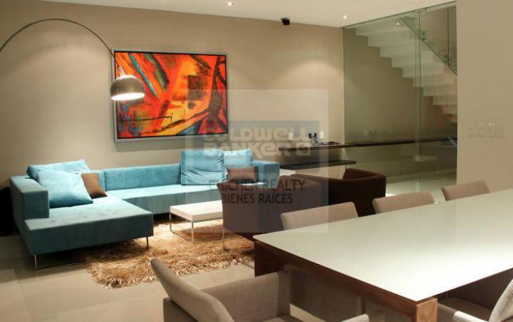 Foto de casa en venta en temozon, temozon norte, mérida, yucatán, 1754530 no 06
