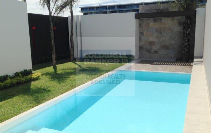 Foto de casa en venta en temozon, temozon norte, mérida, yucatán, 1754530 no 07