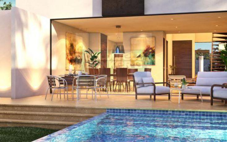 Foto de casa en venta en temozon, temozon norte, mérida, yucatán, 1754532 no 04