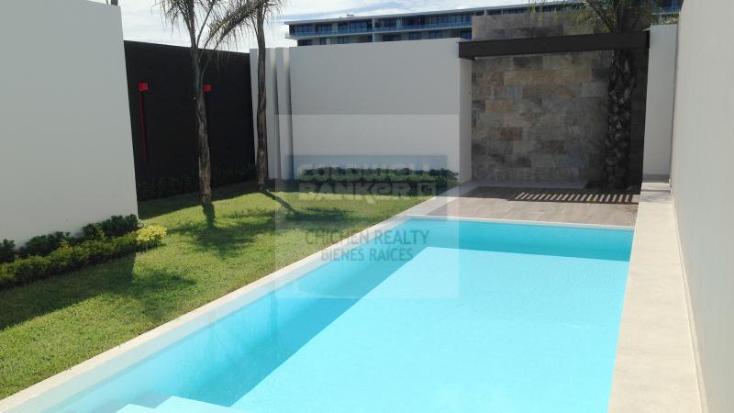 Foto de casa en venta en  , temozon norte, mérida, yucatán, 1754532 No. 07
