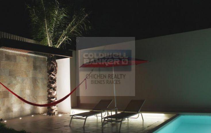 Foto de casa en venta en temozon, temozon norte, mérida, yucatán, 1754532 no 08