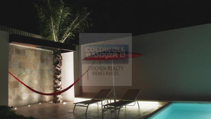 Foto de casa en venta en  , temozon norte, mérida, yucatán, 1754532 No. 08