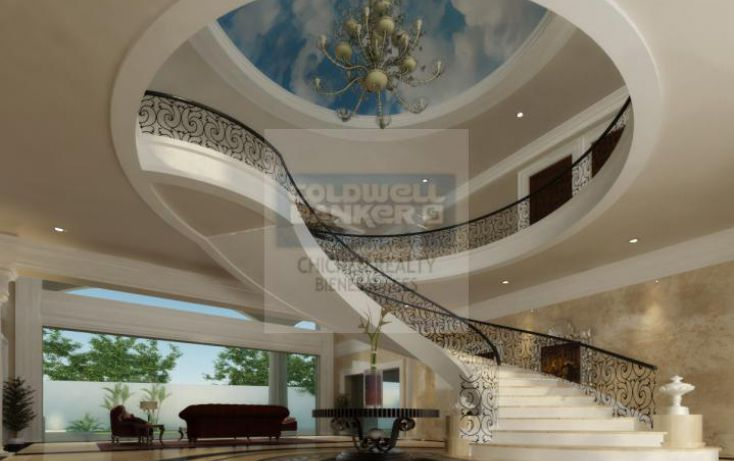 Foto de casa en venta en temozon, temozon norte, mérida, yucatán, 1754628 no 03