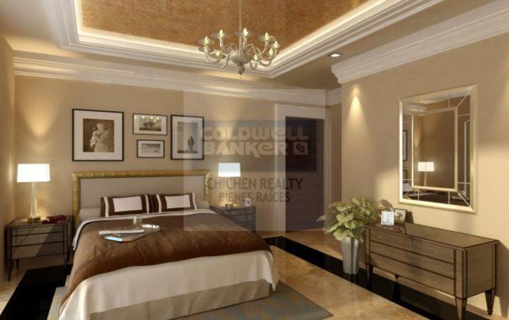 Foto de casa en venta en temozon, temozon norte, mérida, yucatán, 1754628 no 04