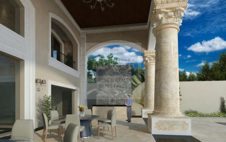 Foto de casa en venta en temozon, temozon norte, mérida, yucatán, 1754628 no 07
