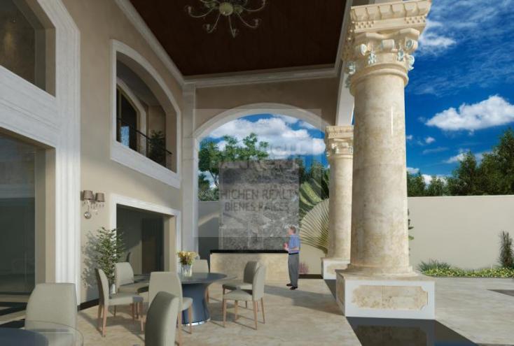 Foto de casa en venta en  , temozon norte, mérida, yucatán, 1754628 No. 07