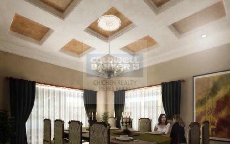 Foto de casa en venta en temozon, temozon norte, mérida, yucatán, 1754628 no 10