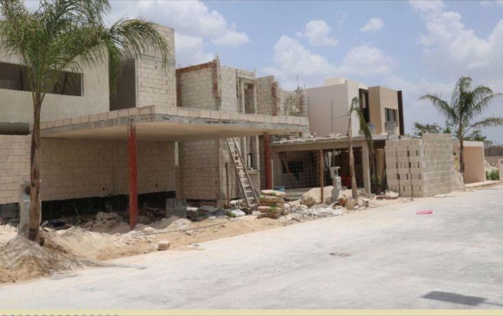 Foto de casa en condominio en venta en, temozon, temozón, yucatán, 1039129 no 06