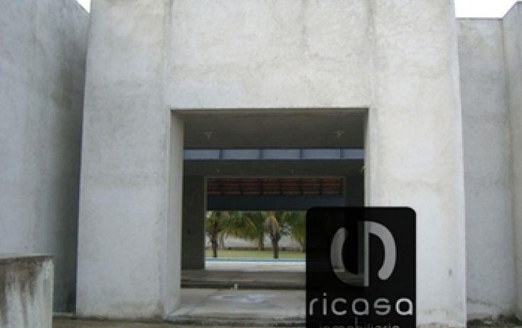 Foto de casa en venta en, temozon, temozón, yucatán, 1085351 no 04