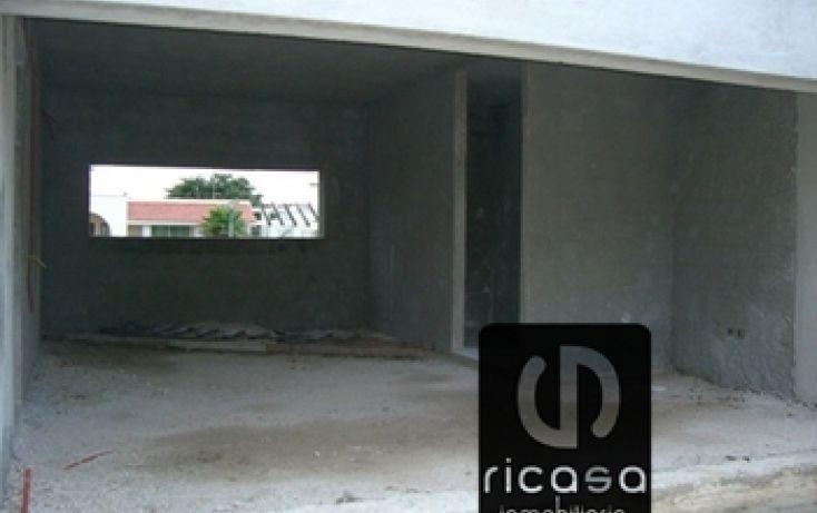 Foto de casa en venta en, temozon, temozón, yucatán, 1085351 no 05