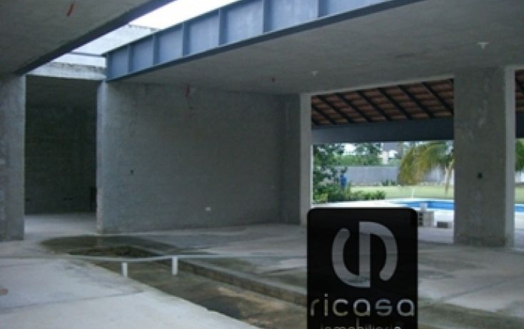 Foto de casa en venta en, temozon, temozón, yucatán, 1085351 no 06