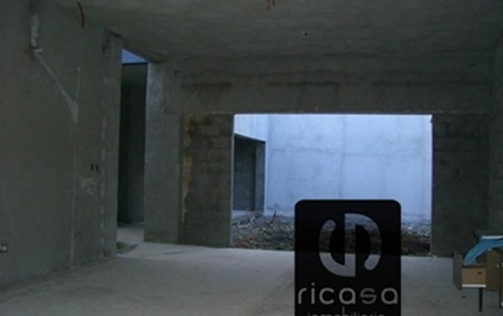 Foto de casa en venta en  , temozon, temoz?n, yucat?n, 1085351 No. 07