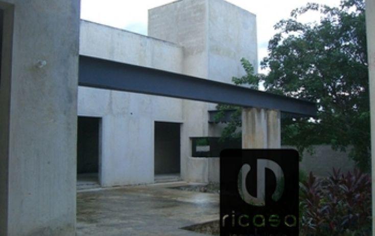 Foto de casa en venta en, temozon, temozón, yucatán, 1085351 no 08