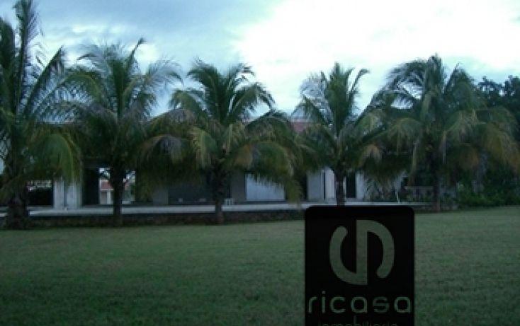 Foto de casa en venta en, temozon, temozón, yucatán, 1085351 no 11